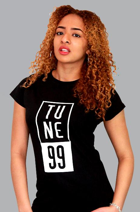 T99UNE-Logo_deanscreative1