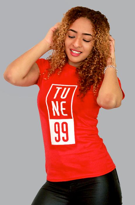 T99UNE-Logo_deanscreative2