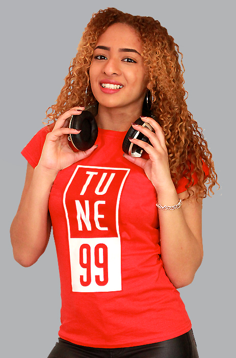 T99UNE-Logo_deanscreative3