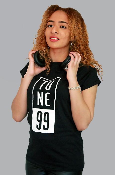 T99UNE-Logo_deanscreative4