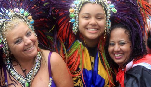 deans_carnival3